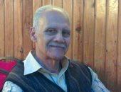الكاتب الكبير فؤاد حجازى