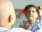 مرضى السرطان-صورة ارشيفية