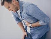 التهاب المعدة - صورة أرشيفية