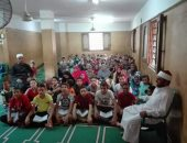 مدرسه قرآنية - أرشيفية