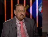 سلطان البركانى رئيس مجلس النواب اليمنى