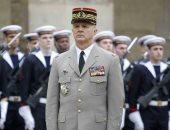 الجنرال جورجولين