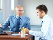 نصائح للتعامل مع المدير الجديد-ارشيفية