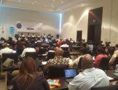 منتدى المنظمات للجنة الافريقية لحقوق الانسان-ارشيفية