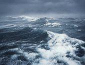 تيار المحيط الأطلسى