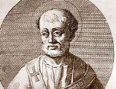 آريوس السكندرى