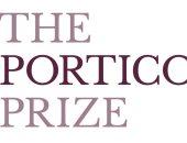 Portico Prize