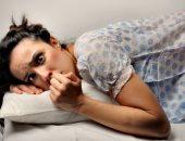 فوبيا النوم