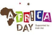 يوم افريقيا