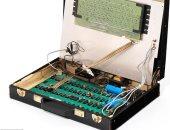 الأجيال الأولى من أجهزة أبل