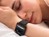 كيف تحرق سعرات حرارية خلال النوم