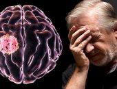 اختبار للرياضيين يشكف ارتجاج المخ