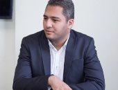 محمد مختار، المتحدث باسم صندوق تحيا مصر