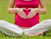كيف تستخدم الموسيقى فى الكشف عن تشوهات الجنين