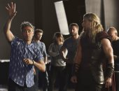 """Thor 4"""