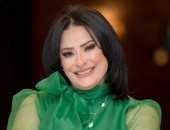 الدكتورة دعاء سهيل استشاري التغذية العلاجية والتجميل