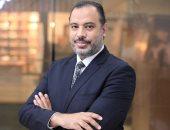 الدكتور أحمد السبكي استشاري جراحة السمنة والسكر