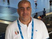 طارق محروس