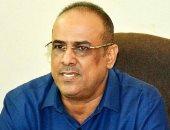 أحمد الميسرى