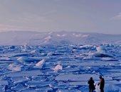 التغيرات المناخية - أرشيفية