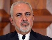 وزير الخارجية الإيرانى ظريف