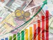 ارتفاع حجم الاستثمارات الحكومية الموجهة لسيناء والصعيد