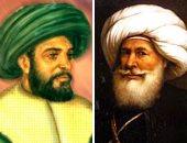 محمد على باشا والزعيم عمر مكرم