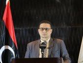 المتحدث الرسمى باسم مجلس النواب الليبى