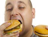 هرمونات الجوع - صورة أرشيفية