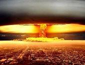 تجارب نووية - أرشيفية