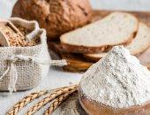 دعم الغذاء بفيتامين د للوقاية من الامراض