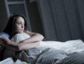 نصائح للتخلص من الكوابيس قبل النوم-أرشيفية