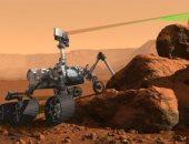 مستكشف المريخ 2020