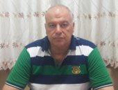 محمد الشناوى مدير عام ملاحة بور فؤاد