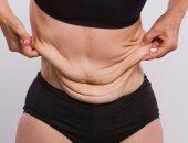 وصفات طبيعية لشد تراهلات الجسم