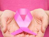 سرطان الثدى-صورة ارشيفية