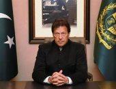 رئيس الوزراء الباكستانى