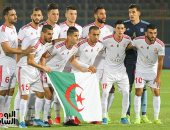 شباب بلوزداد الجزائراي يستضيف الهلال السودانى