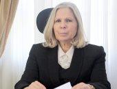 السفيرة الدكتورة هيفاء أبو غزالة