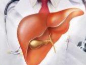 مرض الكبد الدهنى