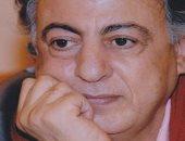 الرائد أحمد سخسوخ