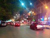 شوارع القليوبية تُكذب الإخوان