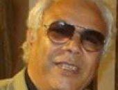 الشاعر محمد كشيك