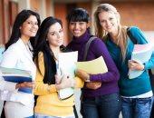 نصائح لطلاب الجامعة - أرشيفية