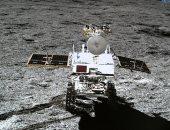 مستكشف القمر