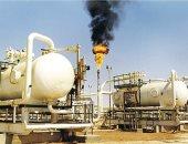 انخفاض واردات البترول ـ صورة أرشيفية