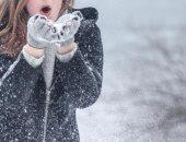 فيروس كورونا وفصل الشتاء