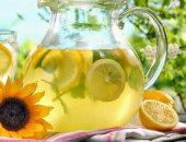 الليمون-صورة ارشيفية