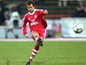 محمد شول