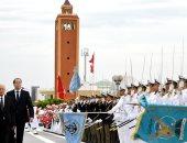 عيد الجلاء فى تونس